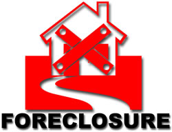 HomePro Properties has experience to share with foreclosures and bank owned properties in Lake Mary, Florida